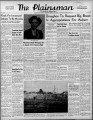 1949-02-02 The Plainsman
