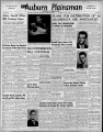 1948-07-07 The Auburn Plainsman