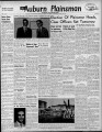 1949-04-20 The Auburn Plainsman