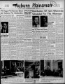 1949-05-18 The Auburn Plainsman