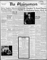 1949-03-09 The Plainsman