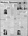 1949-04-13 The Auburn Plainsman