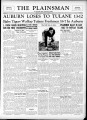 1928-11-11 The Plainsman