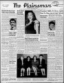 1949-03-31 The Plainsman
