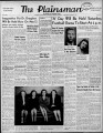 1949-03-02 The Plainsman