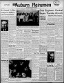 1949-05-04 The Auburn Plainsman
