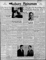 1949-05-25 The Auburn Plainsman