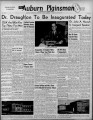 1949-05-12 The Auburn Plainsman