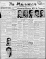 1949-04-06 The Plainsman