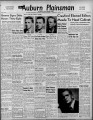1949-04-27 The Auburn Plainsman