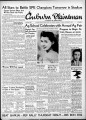 1942-11-17 The Auburn Plainsman