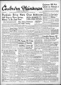 1943-01-29 The Auburn Plainsman