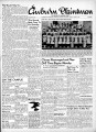 1942-06-19 The Auburn Plainsman