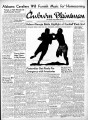 1942-11-20 The Auburn Plainsman