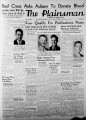 1943-05-11 The Plainsman