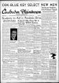 1943-01-22 The Auburn Plainsman