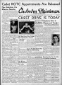 1942-10-20 The Auburn Plainsman
