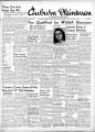 1943-01-15 The Auburn Plainsman
