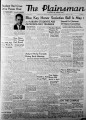 1943-03-19 The Plainsman