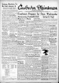 1942-12-04 The Auburn Plainsman