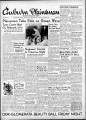 1942-10-06 The Auburn Plainsman