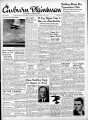1942-07-31 The Auburn Plainsman