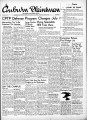 1942-06-23 The Auburn Plainsman