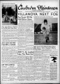 1942-10-23 The Auburn Plainsman