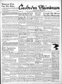 1943-01-05 The Auburn Plainsman
