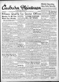 1943-01-08 The Auburn Plainsman