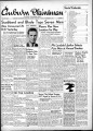 1942-09-29 The Auburn Plainsman