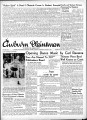 1942-08-26 The Auburn Plainsman