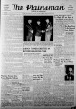 1943-03-26 The Plainsman
