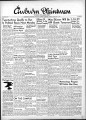 1943-01-12 The Auburn Plainsman