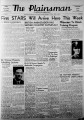 1943-04-06 The Plainsman