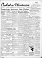 1942-06-12 The Auburn Plainsman