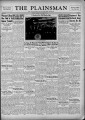 1930-03-21 The Plainsman