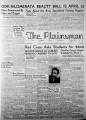 1943-03-05 The Plainsman