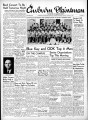 1942-08-07 The Auburn Plainsman