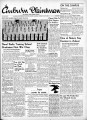 1942-07-07 The Auburn Plainsman