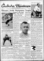 1942-09-18 The Auburn Plainsman