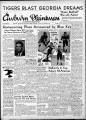 1942-11-24 The Auburn Plainsman