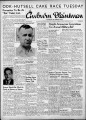 1942-12-11 The Auburn Plainsman