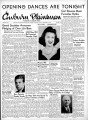 1942-09-11 The Auburn Plainsman