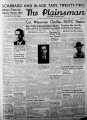 1943-04-13 The Plainsman