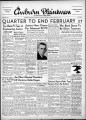 1943-02-09 The Auburn Plainsman