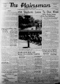 1943-04-27 The Plainsman