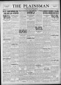 1928-09-14 The Plainsman