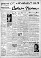 1943-02-23 The Auburn Plainsman