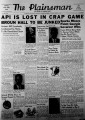 1943-03-30 The Plainsman